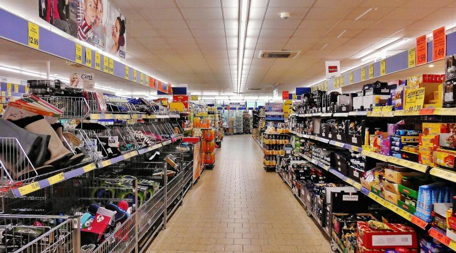supermarket-507295_1920
