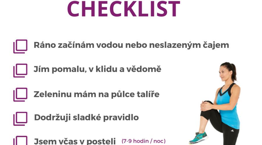 checklist navyky_orez