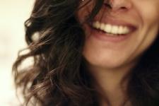 Tři dobré věci aneb jak zvýšit svou duševní pohodu  -