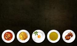 Kolikrát denně vlastně jíst? -